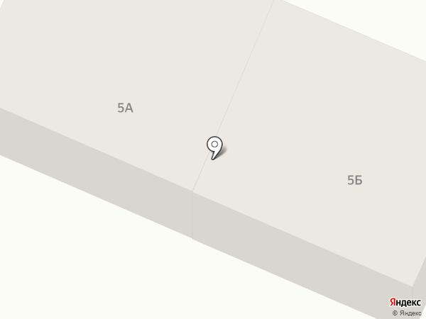 Любимое на карте Ангарска