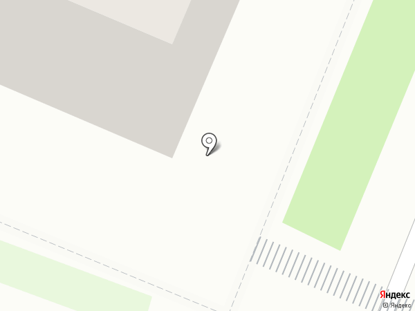 Будущая мамочка на карте Ангарска