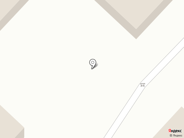 Rossko на карте Ангарска