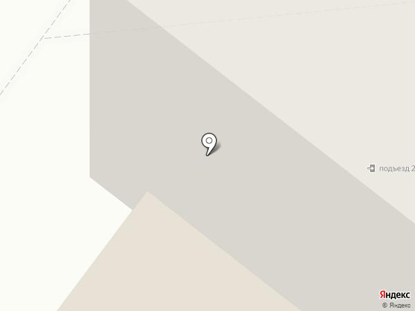 Компромисс на карте Ангарска