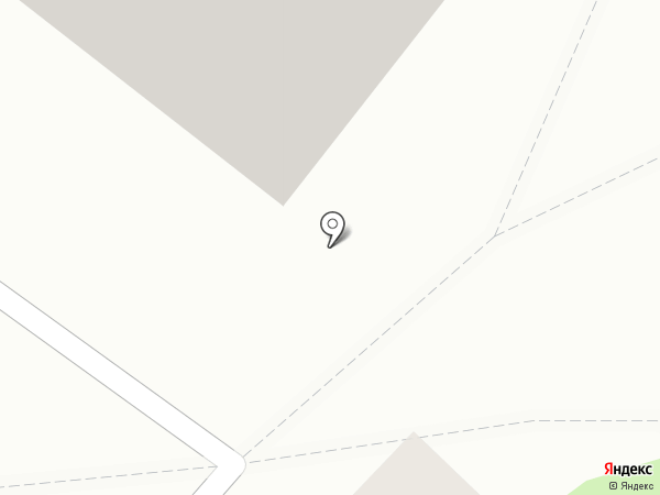 АвтоЭксперт на карте Ангарска