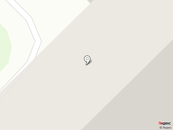 Имидж на карте Ангарска