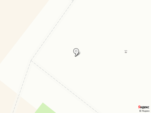 Магазин овощей и фруктов на карте Ангарска