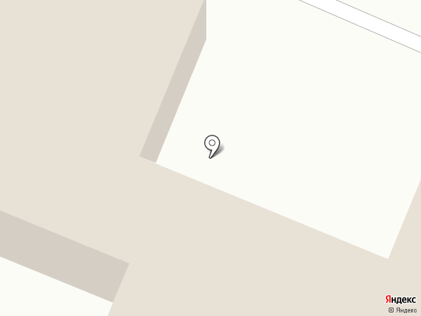 L-центр на карте Ангарска