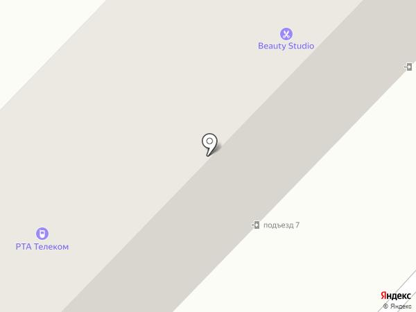 Распродажа на карте Ангарска
