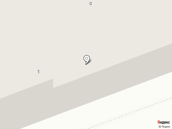 Tiens на карте Ангарска