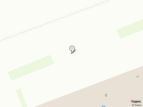 Ателье швейное на карте Ангарска