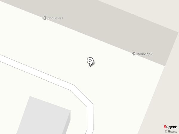 ААА Авто HELP на карте Ангарска