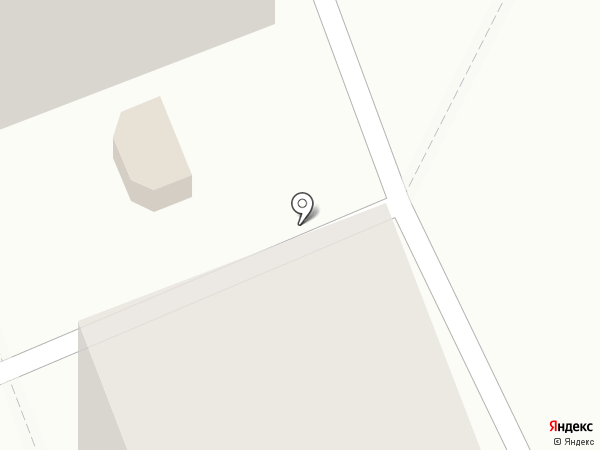 Рабочий на карте Ангарска