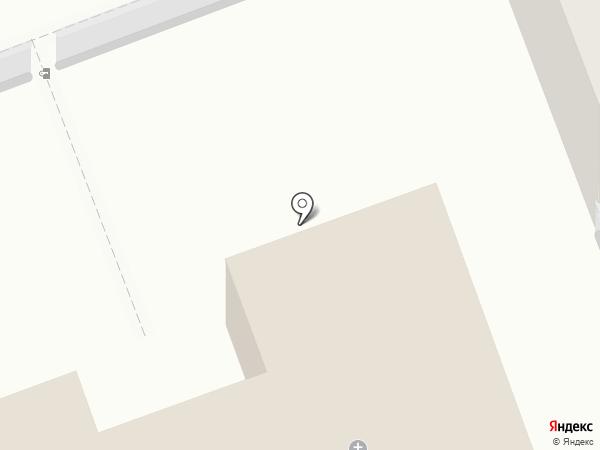 Анонимные Наркоманы на карте Ангарска