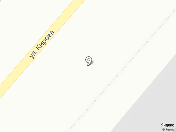 Лейла на карте Ангарска