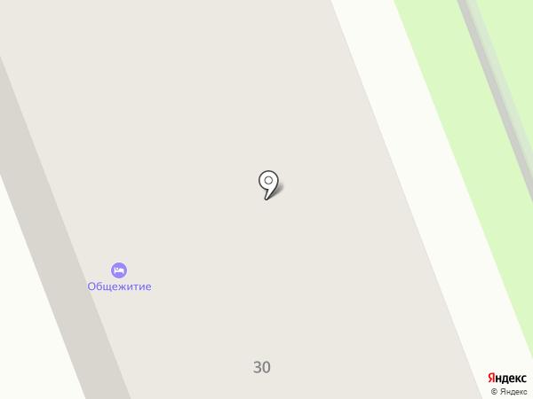 Gamer на карте Ангарска