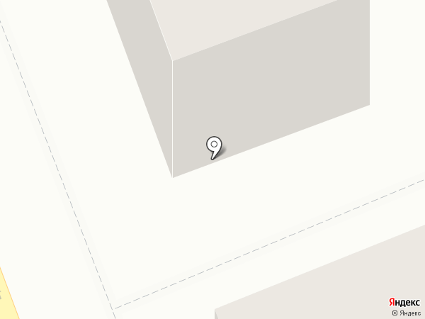 Калейдоскоп на карте Ангарска