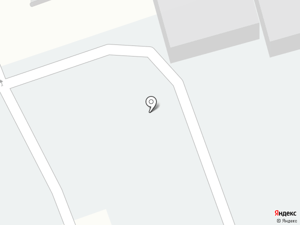 Сота на карте Ангарска