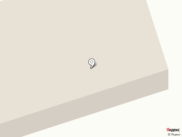 АмурВтормет-Байкал на карте Ангарска