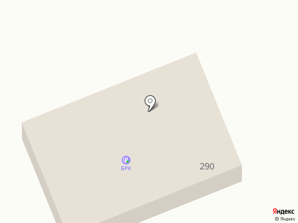 Экспресс на карте Ангарска