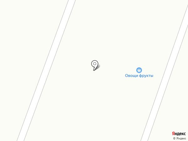 Гурман на карте Ангарска
