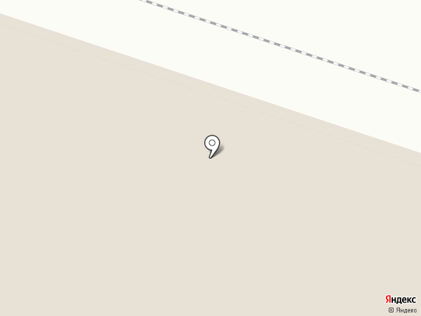 Альфа на карте Ангарска