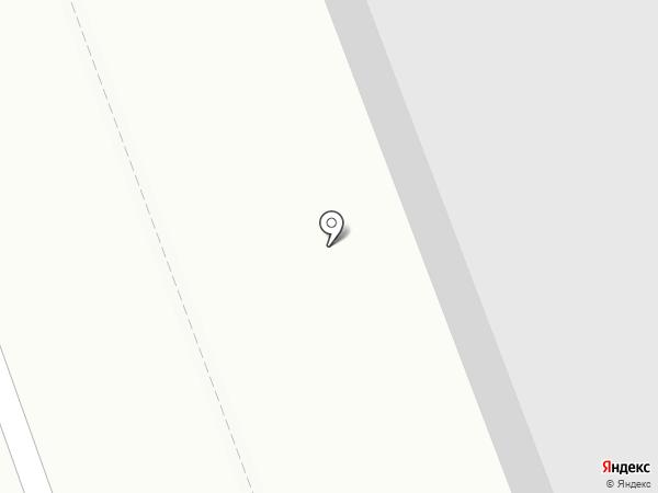 Банк ВТБ 24, ПАО на карте Ангарска