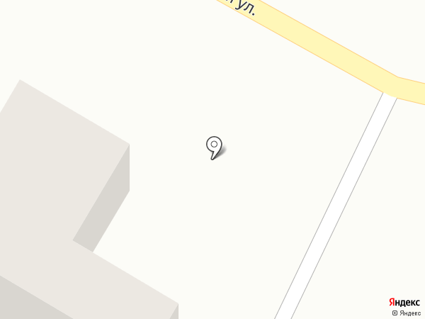 Шиномонтажная мастерская на карте Мотов