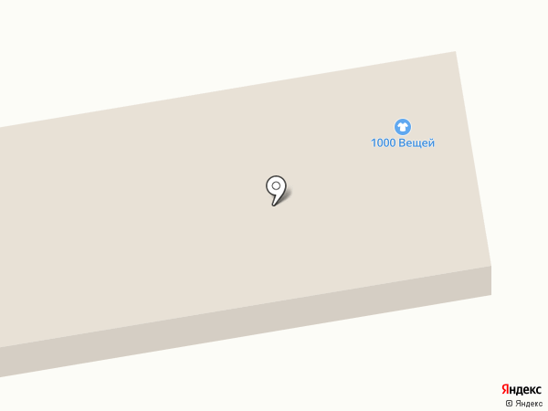 Магазин на карте Шелехова
