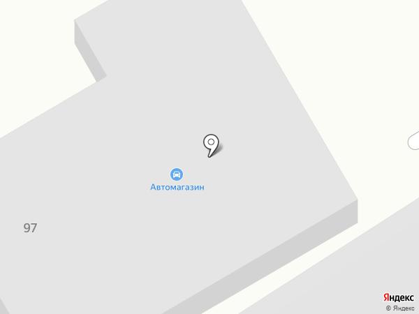 Шашлычный дом на карте Шелехова