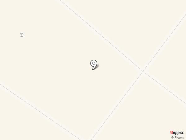 Копейка на карте Шелехова