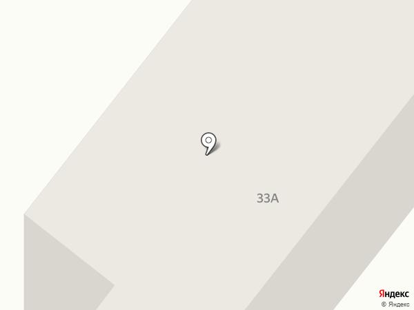 Шоколад на карте Шелехова