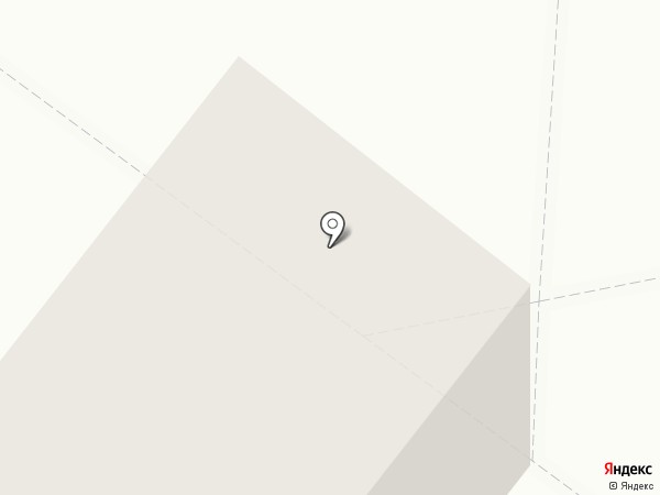 Baik-Al на карте Шелехова