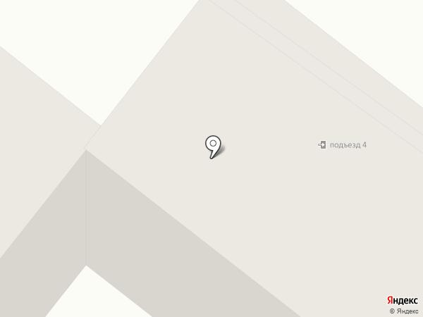 Миф на карте Шелехова