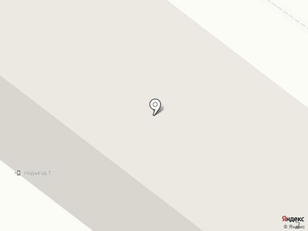 Ремонтно-монтажная компания на карте Шелехова