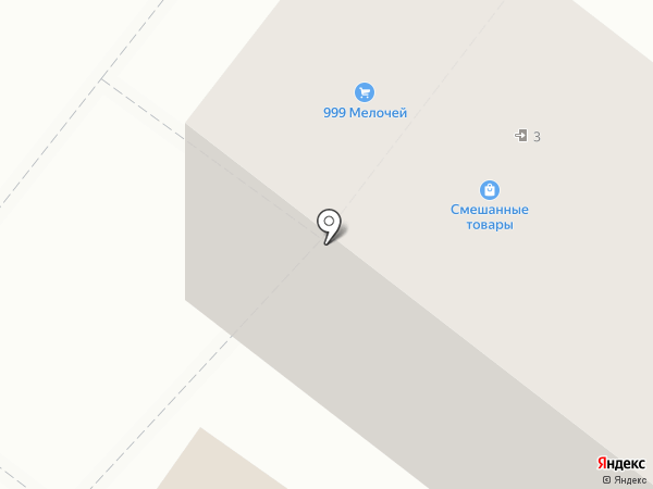 Глория на карте Шелехова