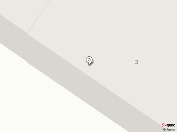 Сотер на карте Шелехова