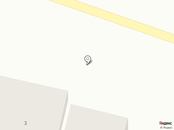 У дома на карте Шелехова