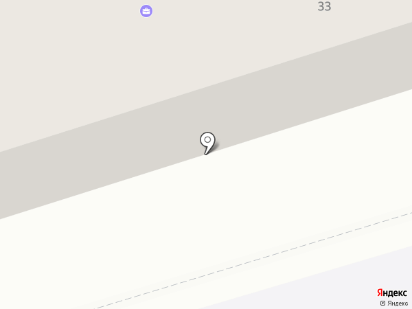 Гранд на карте Шелехова