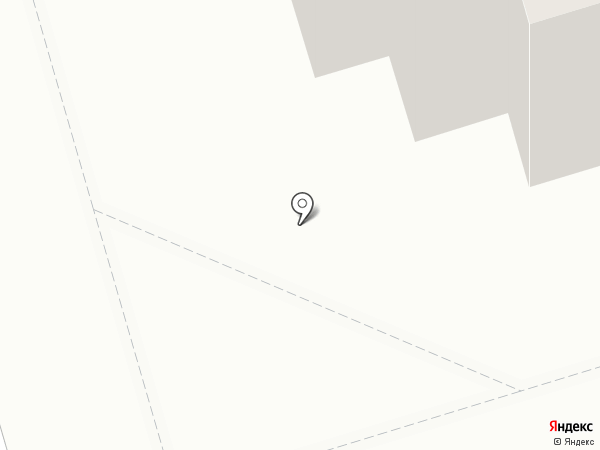Близнецы на карте Шелехова