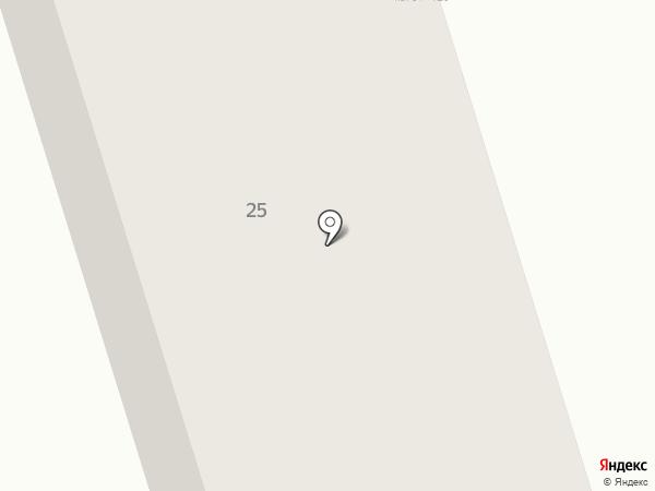 ФРИМастер на карте Шелехова
