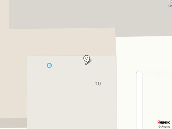 Товары для дома на карте Шелехова