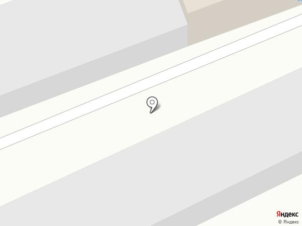 Смоленщина на карте Смоленщины