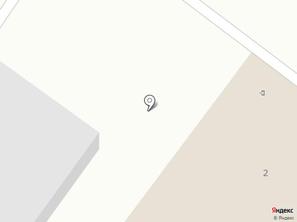 Самурай Трейд на карте Мамон