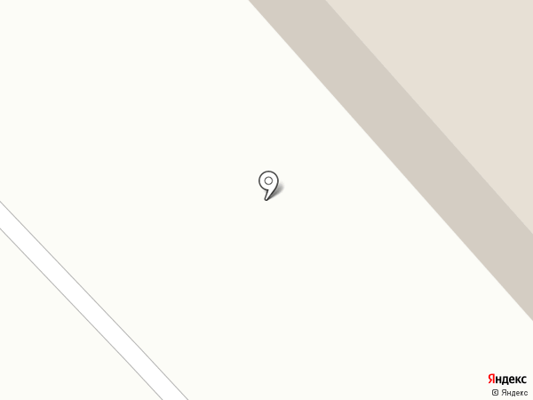 Магазин бытовой техники на карте Иркутска