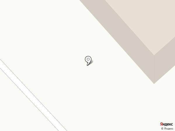 Все для дома и дачи на карте Иркутска