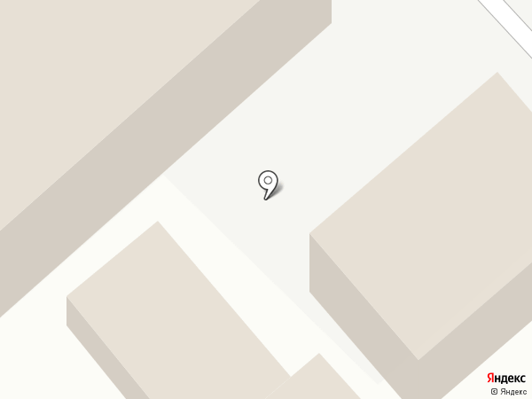Хаан Бууза на карте Иркутска