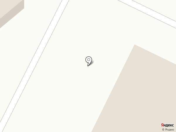 Магазин инструментов на карте Иркутска