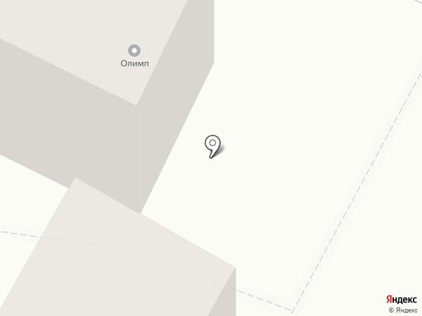 Совкомбанк, ПАО на карте Иркутска