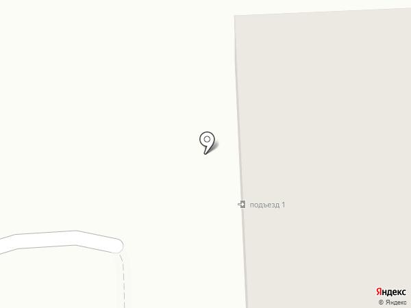 Администрация Мамонского муниципального образования на карте Мамон