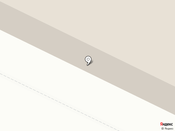 Про100 на карте Иркутска