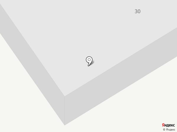 Эволюция на карте Мамон