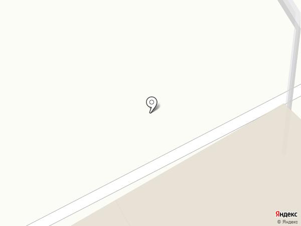 АВТО FIAT Кузов Центр на карте Иркутска