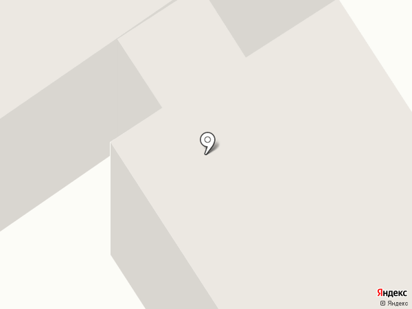 Разливноff на карте Иркутска